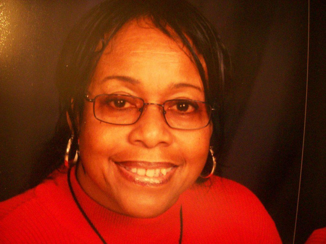Dr. Kay Radio Show