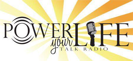 Dr. Joanne White Radio Show