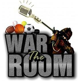 The War Room Radio Show