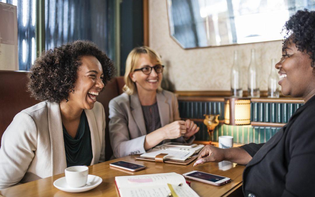 5 Surefire Strategies for Building Better Relationships