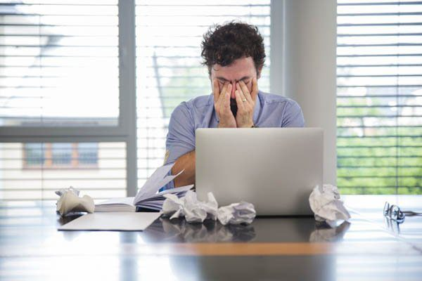 GCM 29 | Psychology Of Productivity