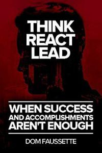 GCM 35 | Think React Lead