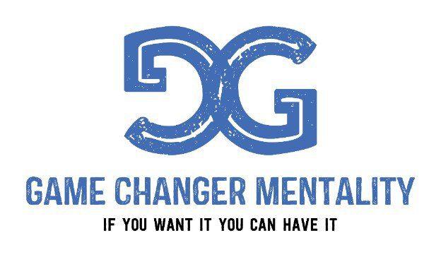 GCM 01 | Game Changer Mentality