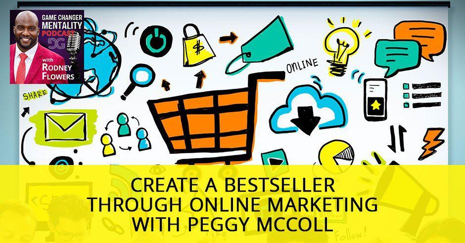 GCM 23 | Create A Bestseller