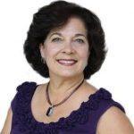 GCM 21 | Intuitive Leadership