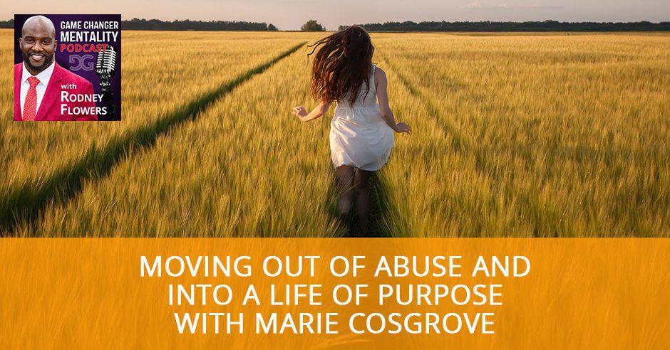 GCM 25 | Abusive Relationship