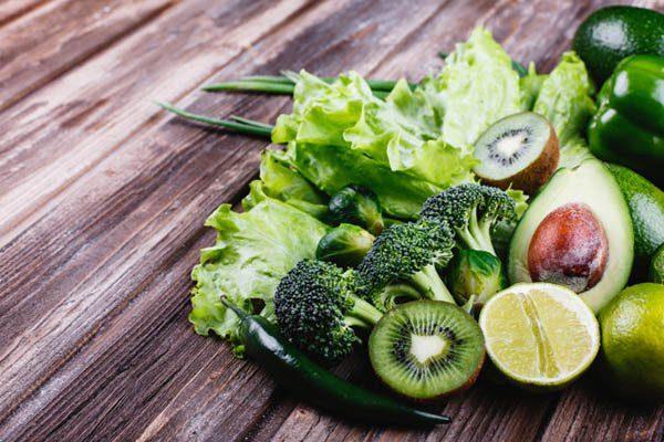 GCM 37 | Plant-Based Diet