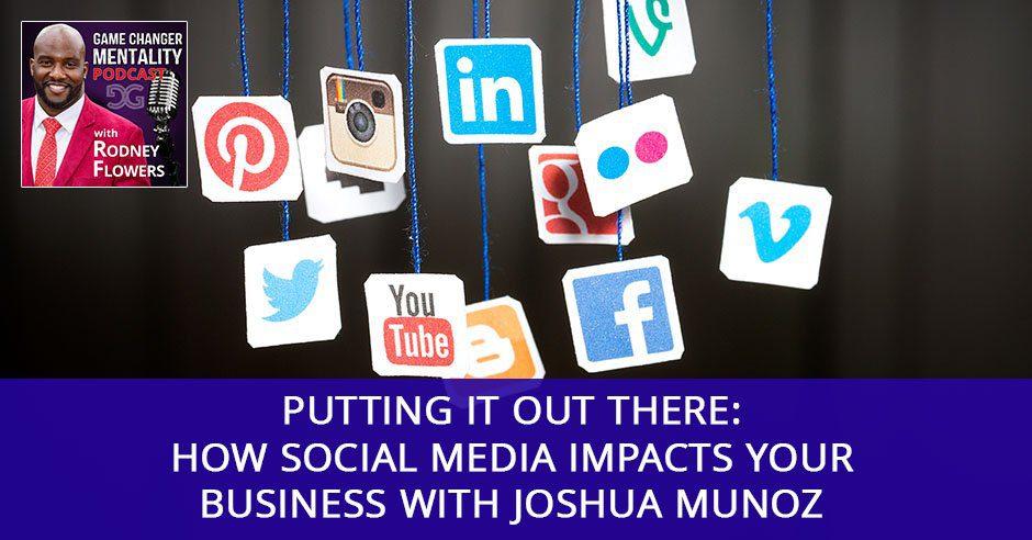GCM 38 | Social Media