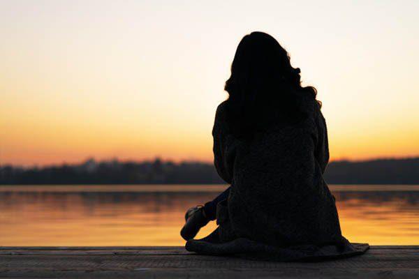 GCM 47 | Meditation