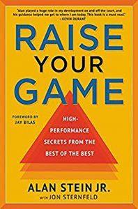 GCM 55 | Raise Your Game