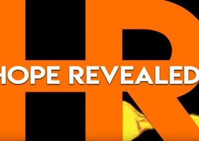 Hope Revealed Episode #28