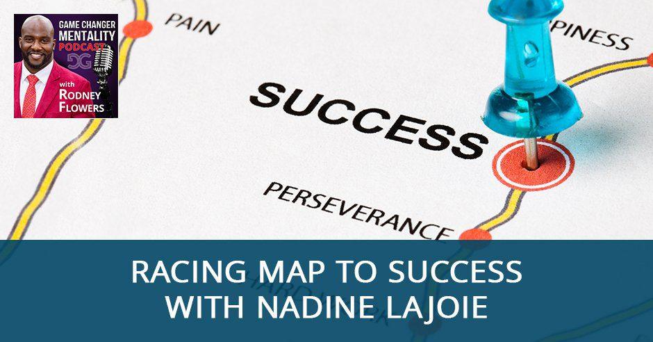 GCM 73 | Map To Success