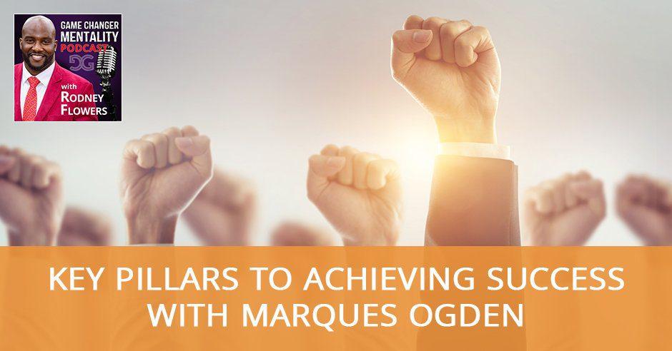GCM 78 | Achieving Success