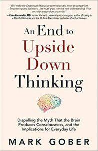 GCM 82 | Upside Down Thinking