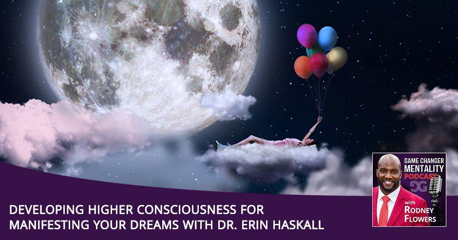 GCM 102 | Manifesting Dreams