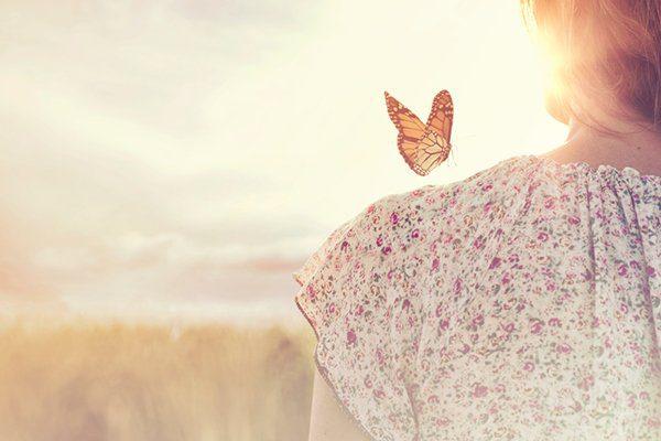 GCM 101 | Manifesting Dreams