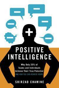 GCM 89   Positive Intelligence