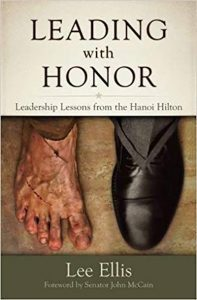 GCM 91 | Leading With Honor
