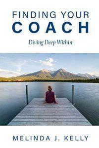 GCM 94 Melinda J Kelley | Inner Coach