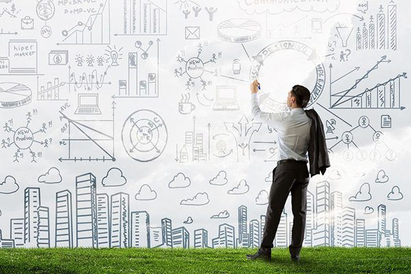 GCM 96 | Corporate To Entrepreneurship