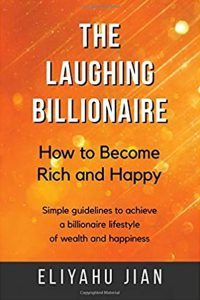 GCM 108 | Becoming Rich And Happy