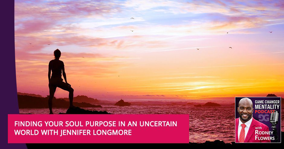 GCM 114 | Soul Purpose