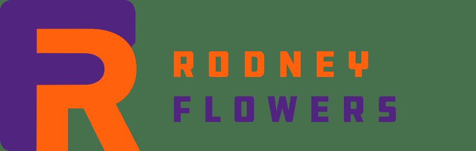 Rodney Flowers