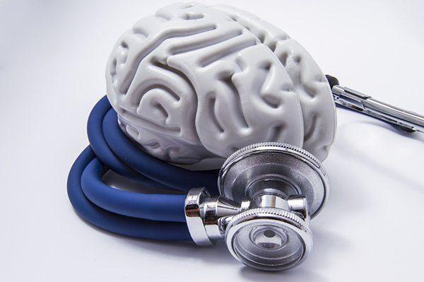 GCM 152   Stopping Migraines