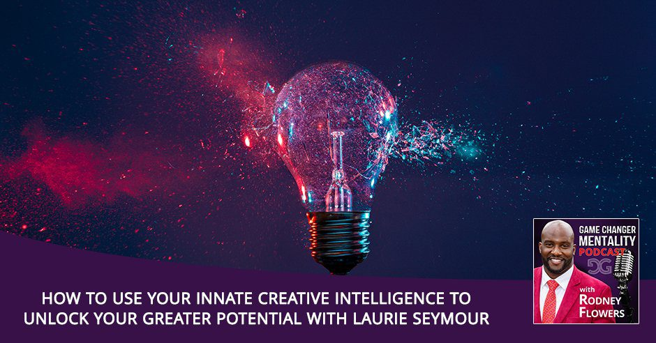 GCM 155 | Creative Intelligence