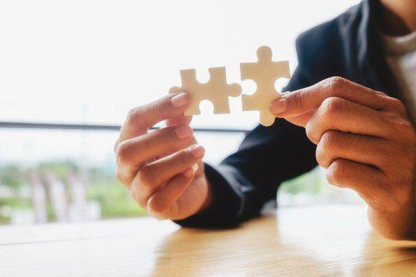 GCM 160 | Small Business Development