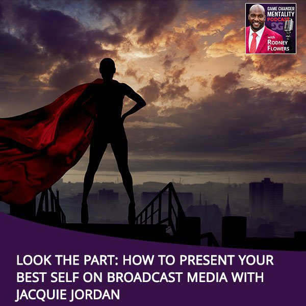 GCM 167 | Present Your Best Self