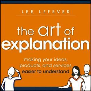 GCM 171   Explanation Skill