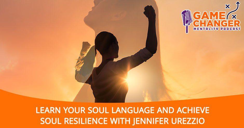 GCM 175   Soul Resilience