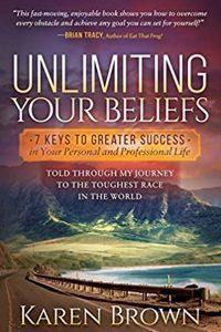 GCM 183   Unlimiting Beliefs