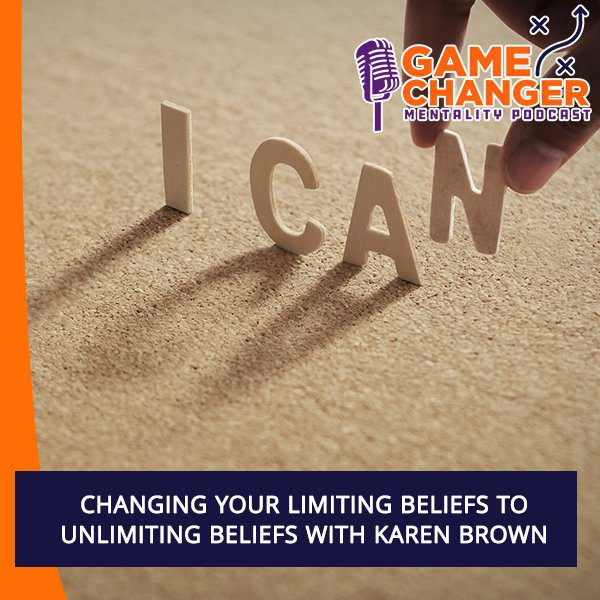 GCM 183 | Unlimiting Beliefs