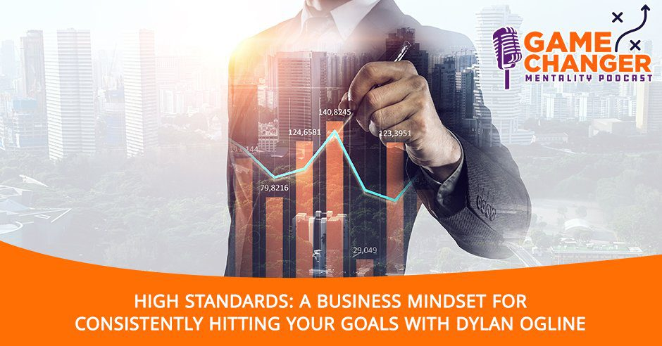 GCM 193 | Business Standards