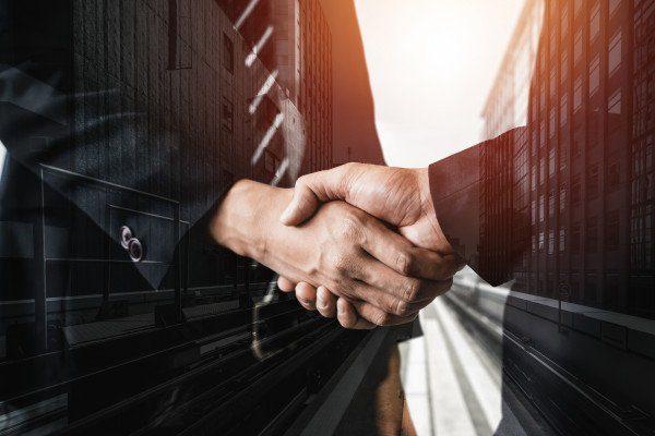 GCM 211 | Business Acquisition