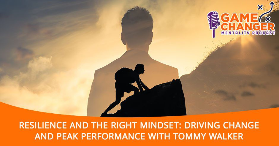 GCM 215 | The Right Mindset