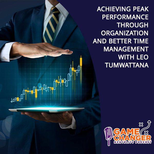 GCM 227   Time Management