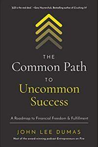 GCM 230   Path To Success