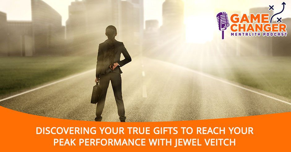 GCM 232 | True Gifts