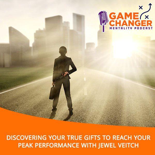 GCM 232   True Gifts